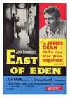East Of Eden (1955)5.jpg