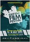 East-End-Film-Festival-2012.jpg