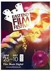 East-End-Film-Festival-2013.jpg