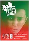 East-End-Film-Festival-2014.jpg