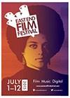 East-End-Film-Festival-2015.jpg