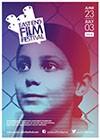 East-End-Film-Festival-2016.jpg
