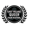 The East Village Queer Film Festival