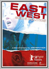 East/West - Sex & Politics