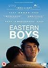 Eastern-Boys.jpg
