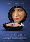Easy-Living2.jpg