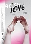 Easy-love.jpg