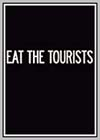 Eat the Tourists