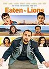 Eaten-by-Lions1.jpg