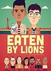 Eaten-by-Lions3.jpg