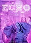 Echo-video.jpg