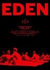 Eden-2020-Spur.jpg