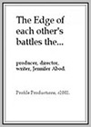 Edge of Each Other's Battle: The Vision of Audre Lorde (The)