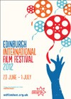 Edinburgh-International-Film-Festival-2012.jpg