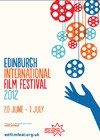Edinburgh-International-Film-Festival-2012b.jpg