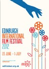 Edinburgh-International-Film-Festival-2012c.jpg
