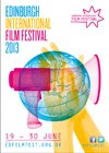 Edinburgh-International-Film-Festival-2013.jpg