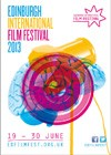 Edinburgh-International-Film-Festival-2013b.jpg