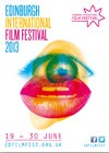 Edinburgh-International-Film-Festival-2013c.jpg