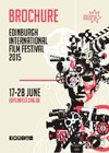 Edinburgh-International-Film-Festival-2015.jpg