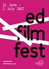 Edinburgh-International-Film-Festival-2017.png