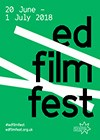 Edinburgh-International-Film-Festival-2018.jpg