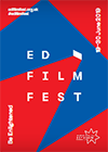 Edinburgh-International-Film-Festival-2019.png