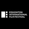 Edmonton International Film Festival
