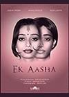 Ek-Aasha.jpg