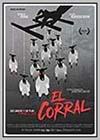 Corral (El)