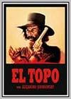 Topo (El)