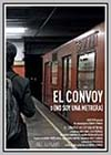 Convoy (El)