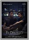 Destello (El)
