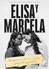 Elisa-y-Marcela.jpg