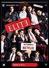 Elite-tv.jpg