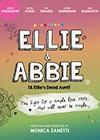 Ellie-&-Abbie.jpg