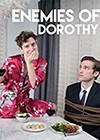 Enemies-of-Dorothy.jpg