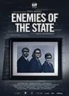 Enemies-of-the-State.jpg