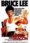Enter the Dragon (1973)6.jpg