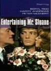 Entertaining Mr. Sloane (1970).jpg