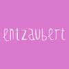entzaubert