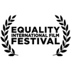 Equality International Film Festival