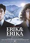 Erik-&-Erika.jpg