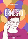 Ernesto-2020.jpg