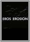 Eros Erosion