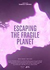 Escaping-the-fragile-planet.jpg