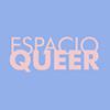 Espacio Queer
