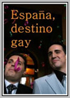 Espana Destino Gay