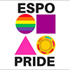 Espo Pride International Queer Short Film Festival