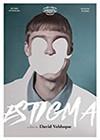 Estigma-2018.jpg